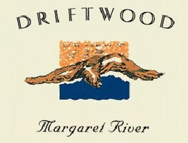 Driftwood Estate Winery - Lightning Ridge Tourism
