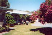 Siesta Lodge - Lightning Ridge Tourism