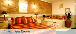 Best Western Colonial Motor Inn - Lightning Ridge Tourism