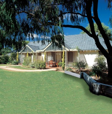 Bayview Geographe Resort