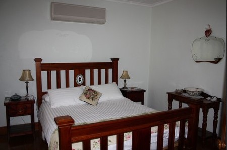 Millies Cottage - Lightning Ridge Tourism