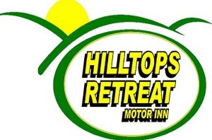 Hilltops Retreat Motor Inn - Lightning Ridge Tourism