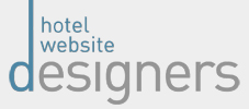 Hotel Website Designers - Lightning Ridge Tourism