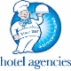 Hotel Agencies Hospitality Catering amp Restaurant Supplies - Lightning Ridge Tourism