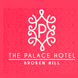 Palace Hotel Broken Hill The - Lightning Ridge Tourism