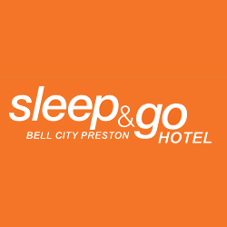SleepampGo - Lightning Ridge Tourism