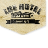 Lue Hotel - Lightning Ridge Tourism