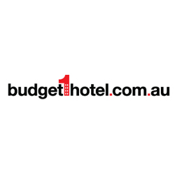 Budget 1 Hotel - Lightning Ridge Tourism