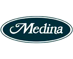 Medina Executive - Lightning Ridge Tourism