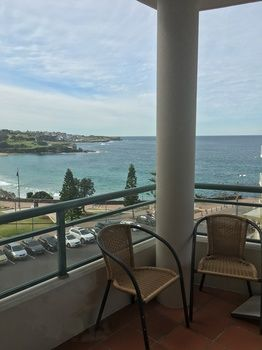 AEA The Coogee View Serviced Apartments - Lightning Ridge Tourism