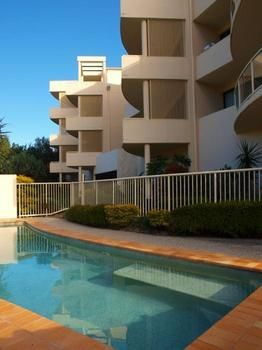 Costa Bella Apartments - Lightning Ridge Tourism