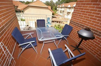 North Ryde 37 Cull Furnished Apartment - Lightning Ridge Tourism