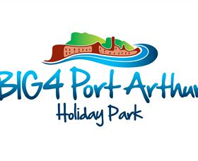 BIG4 Port Arthur Holiday Park - Lightning Ridge Tourism
