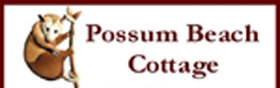 Possum Beach Cottage - Lightning Ridge Tourism