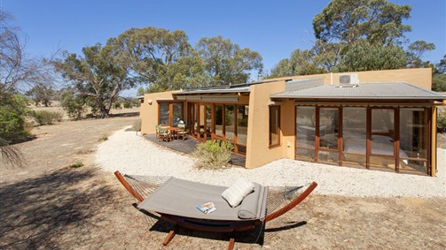 Boroka Downs - Lightning Ridge Tourism