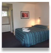 Lake Munmorah Motel - Lightning Ridge Tourism