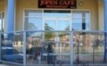 Jopen Apartments and Motel - Sussex Inlet - Lightning Ridge Tourism