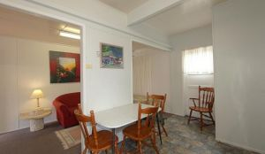 Pacific Sun Motor Inn - Lightning Ridge Tourism