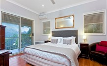 The Acreage Luxury BB and Guesthouse - - Lightning Ridge Tourism