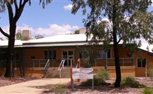 Murwillumbah  YHA Mount Warning - Lightning Ridge Tourism