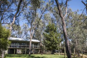150 Government Road Scotts Creek - Lightning Ridge Tourism