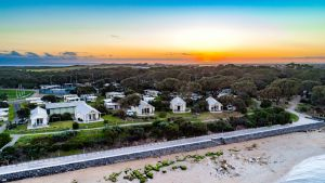 Barwon Heads Caravan Park - Lightning Ridge Tourism