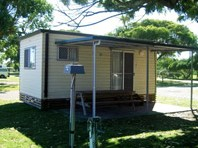 Hawks Nest Holiday Park - Lightning Ridge Tourism