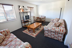 Key Lodge Motel - Lightning Ridge Tourism