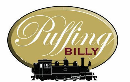 Puffing Billy - Lightning Ridge Tourism