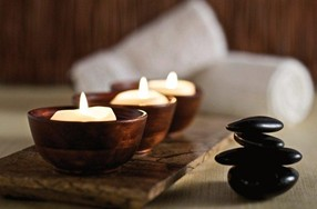 Bringing Balance Massage Therapy - Lightning Ridge Tourism