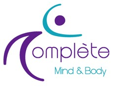 Complete Mind  Body - Lightning Ridge Tourism
