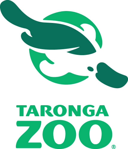 Taronga Zoo - Lightning Ridge Tourism