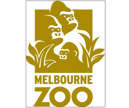 Melbourne Zoo - Lightning Ridge Tourism