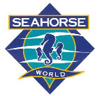 Seahorse World - Lightning Ridge Tourism