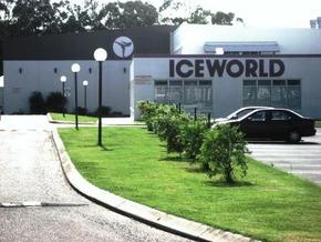 Iceworld Acacia Ridge - Lightning Ridge Tourism