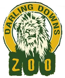 Darling Downs Zoo - Lightning Ridge Tourism