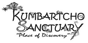 Kumbartcho Sanctuary - Lightning Ridge Tourism
