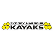 Sydney Harbour Kayaks - Lightning Ridge Tourism