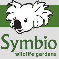 Symbio Wildlife Gardens - Lightning Ridge Tourism