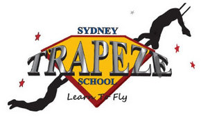 Sydney Trapeze School - Lightning Ridge Tourism