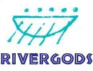Rivergods - Lightning Ridge Tourism