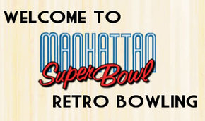 Manhattan Superbowl - Lightning Ridge Tourism