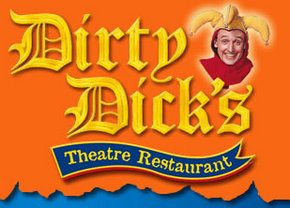 Dirty Dicks - Lightning Ridge Tourism