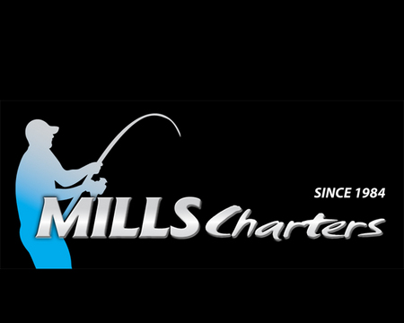 Mills Charters Fishing and Whale Watch Cruises - Lightning Ridge Tourism