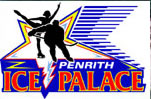 Penrith Ice Palace - Lightning Ridge Tourism