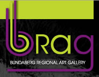 Bundaberg Regional Art Gallery - Lightning Ridge Tourism