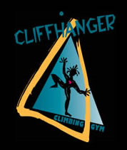 Cliffhanger Climbing Gym - Lightning Ridge Tourism