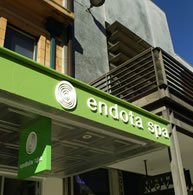 Endota Day Spa Adelaide