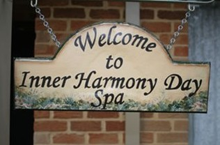 Inner Harmony Day Spa  Beauty Retreat - Lightning Ridge Tourism