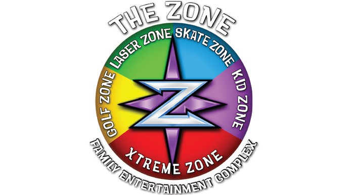 The Zone Family Entertainment Complex - Lightning Ridge Tourism